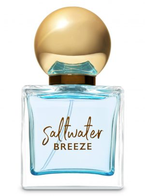 SALTWATER BREEZE <br>Woda perfumowana <br>1.7 fl oz / 50 ml
