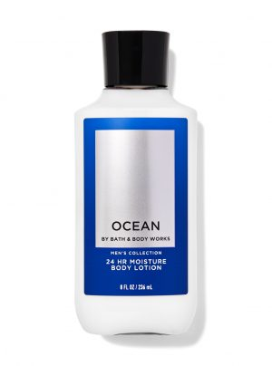 Ocean <br>Balsam do ciała  <br>8 fl oz / 236 ml