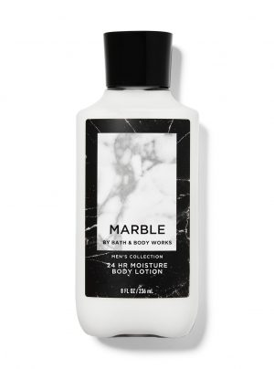 Marble <br>Balsam do ciała  <br>8 fl oz / 236 ml