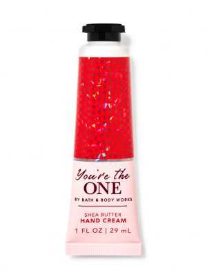 You're the One<br>Krem do rąk<br>1 fl oz / 29 ml