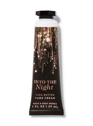 Into the Night<br>Krem do rąk<br>1 fl oz / 29 ml